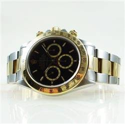 Rolex Daytona 16523 Floater