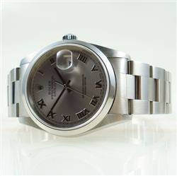 Rolex Datejust 16200 NEW