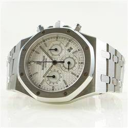 Audemars Piguet Royal Oak Kasparov