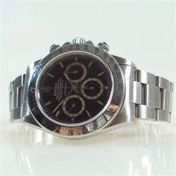 Rolex Daytona 16520 FLOATING