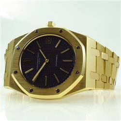 Audemars Piguet Royal Oak 5402